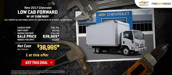 RAM & Chevy Truck Dealer | San Gabriel Valley, Pasadena & Los ... New And Used Trucks For Sale On Cmialucktradercom Refrigerated Truck 2009 Intertional 4300 26ft Box Van For N Trailer Magazine 2017 Ford E350 Xl 16 Van Body 950 Miles Fort Worth Tx Dump Bodies Foot Stock 226217978 Xbodies Tpi Budget Rental Atech Automotive Co Gmc Savana 3500 Ft Aluminun Box Gas Cube Van 2016 E450 In Langley British Enterprise Moving Cargo Pickup Isuzu Box Truck For Sale 1399
