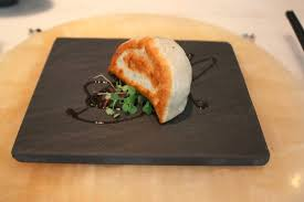 foie gras en pot foie gras pot sticker picture of bo innovation hong kong