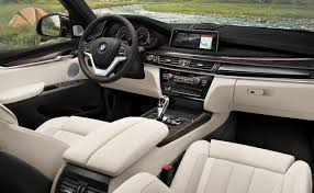 2018 BMW X5 For Sale In O'Fallon, IL - Newbold BMW
