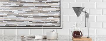 Accent Tiles For Kitchen Backsplash Backsplash Tile Designs Trends Ideas For 2021 The Tile Shop