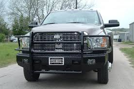 Ranch Hand FSD101BL1 Summit Dodge Ram 2500/3500 Front Bumper 2010-2018 Ranch Hand Fbd031blr Legend Series Full Width Black Front Hd Amazoncom Fsg08hbl1 Bumper Automotive Truck Accsories Protect Your 2010 Toyota Tundra Rchhand Topperking Ranch Hand Bumper Replacement Diesel Forum Thedieselstopcom New Bullnose Installed Page 3 Dodge Cummins Style For 3gen Ram On 2gen Youtube Grills Mhattan Ks Film At Eleven Fs Plate Power Wagon Registry