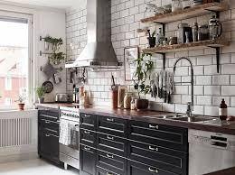 accessoires cuisines les 25 meilleures idées de la catégorie cuisine accueillante sur