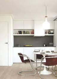 mini cuisine compacte cuisine compacte mini cuisine pour cuisine mini cuisine