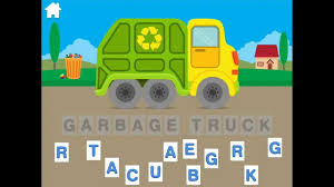 First Words Trucks And Things That Go - Learn The ABCs With Trucks ... Dump Truck Alphabet Abc Kids With Trucks Youtube Letters Titu Preschool Learning Alphabet Abcs For Kids With Truck Jj Richards Garbage Passes Song Fire Songs For Nursery Rhymes Garbage Trash Truck Hard At Work For Kids Mrbigtrucks101 Video Vz4kids First Words And Things That Go Learn The Print Transportation Poster Fun Friends At Storytime Dont Throw Your Trash In My Backyard Shapes Super Teaching Colors Basic
