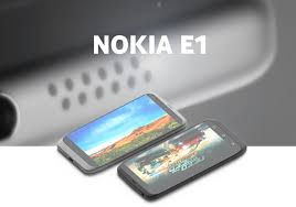 List of Best Nokia Android Smartphones in 2018 with Good