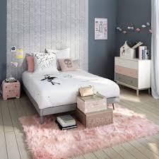 chambre grise et poudré deco chambre gris et pale fille blanc bleu poudre beige