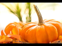 Pumpkin Enzyme Peel Benefits by Cecilia Wong U0027s Diy Pumpkin Spice Enzyme Mask The Lady Loves