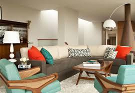 100 Www.home Decorate.com Home