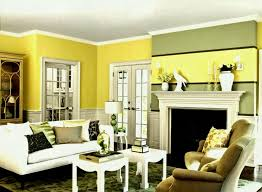 Most Popular Neutral Living Room Colors by Astounding Paint Colors Living Room Walls To Best Color Ideas