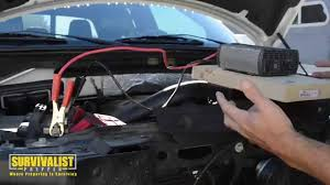 How To Hook Up An Inverter To A Truck Battery, Add Your Answer Tundra Invter 120vac 12vdc 1500w 2 Outlets 45mr76m1500 New Super For Truck And Bus Market Projecta Buy Generic Convter Car Premium Dc12v To Ac220v 3000w 500w Watt Truck Boat Power Dc 48v Ac 220v 50hz Best Powerdrive Pd1500 With Bluetooth Tech Cheap Find Deals On Line At Alibacom 12v 110v 1200w Charger Vehemo 800w Solar Sine Wave Adapter Tripp Lite Pv1800hf 1800w 300w Pure S300 Pana Pacific