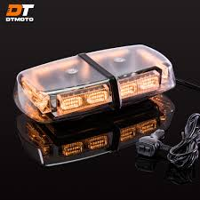 Best Rated In Automotive Emergency Strobe Lights & Helpful Customer ... 10watt Daytime Running Lights Xkglow 3 Mode Ultra Bright 14pcs Led Led Brake Stop Light Flasher Strobe Controller 12v24v Atv 4 Amber High Power Custer Products Led Auto Down Lights Rgb Flash Under Glow Lamp 7 Colors Pattern Car Ediors 6 Hid Bulbs 120w Hideaway Emergency Hazard Warning Ford To Offer Factoryinstalled On F150 2008 Leds All Around Youtube Trucklite 92844 Black Flange Mount Remote White Can Civilians Use In Private Vehicles Installing Wolo Hideaway Kit 12v Auto Mfg Corp Vehicle Warning Lights Power Supplies Strobe