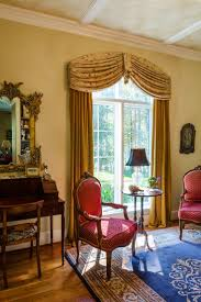 Lush Decor Serena Window Curtain by 1831 Best окошарики Images On Pinterest Curtains Window