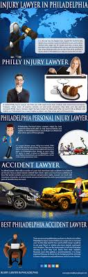100 Truck Accident Lawyer Philadelphia Injury In Visually
