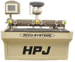 8 best doucet machinery images on pinterest woodworking