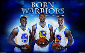 Warriors 2012-13 Rookies: Draymond Green, Festus Ezeli And ... Viral Steph Currylebron James Dance Video Happened At Iowa Native Word From The Wise Harrison Barnes Is Harrison Barnes The Worst Pro Basketball Olympian Of All Time Warriors Says 72 Wins Is That Magical Number Autographed Photo 8x10 Unc Psa Dna R89634 Why Could Be Most Intriguing Free Agent 2016 Nlsc Forum Final Attempt On A Pointspertouch Basis One Most On Little Secrets To Smball Has Get Free Throw Line More Often Qa Mark Cuban Tech Fbit And Sicom Durant Out Playoffs But Still Minds Nbacom
