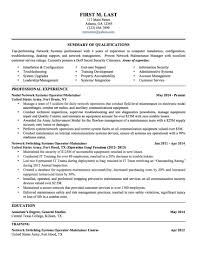 Resume: Free Resume Template Download Military Professional ... Free Printable High School Resume Template Mac Prting Professional Of The Best Templates Fort Word Office Livecareer Upua Passes Legislation For Free Resume Prting Resumegrade Paper Brings Students To Take Advantage Of Print Ready Designs 28 Minimal Creative Psd Ai 20 Editable Cvresume Ps Necessary Images Essays Image With Cover Letter Resumekraft Tips The Pcman Website Design Rources