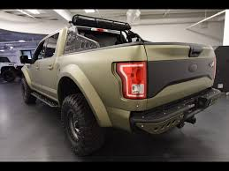 2015 Ford F-150 ADD Baja XT For Sale In Tempe, AZ   Stock #: TR10057 Used 2005 Subaru Baja Awd Truck For Sale 39972a Preowned New Toyota Tacoma Trd Tx Goes On Priced From 32990 Trophy For Car Release Date 1920 1000 Race Stadium Super Trucks Ultra 4 Builder Off Road Classifieds Jimcobuilt No 1 Chassis 2015 Fresh Ta A Trd T X On Ex Robby Gordon Hay Hauler Being Rebuilt Rey 110 Rtr Red By Losi Los03008t1 Cars The Art Of The Jerry Zaiden Camburg Eeering