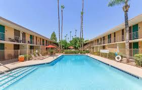 100 San Paulo Apartments Phoenix Melia AZ Apartments For Rent