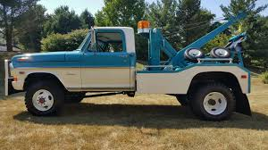 1969 Ford F350 Pickup Presented As Lot S196 At Harrisburg, PA   Cool ... Jale5w16x97900534 2009 White Isuzu Nrr On Sale In Pa Scranton Heavy Equipment Cargo Hauling 2674460865 Emergency Lawrence Fehr Antique Tractor And Auction 1980 Intertional Paystar 5000 Fire Truck Item Da4671 S Used 2008 Kenworth W900 Triaxle Alinum Dump Truck For Sale In 1954 Chevrolet 3100 Pickup S103 Harrisburg 2017 Mobile Truck Repair Lancaster York Cos Index Of Auction160309 Clymer Brochure Pictures Friday August 24 2018 Frey Lutz Company Excess Inventory Auctions Pittsburgh Pa Upcoming John Carl 309 Chestnut Street We Are The Oldest Original Reimold Brothers And Marketing