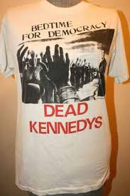 Dead Kennedys Halloween Shirt by 11 Best Dead Kennedys Images On Pinterest Air Online Bedtime
