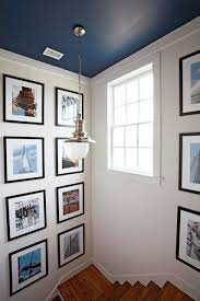 Southern Living Living Room Paint Colors by 20 Breathtakingly Gorgeous Ceiling Paint Colors And One That Isn U0027t