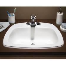 American Standard Retrospect Countertop Sink by American Standard Canada Sinks The Water Closet Etobicoke