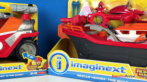 IMAGINEXT RESCUE HEROES FIRE BOAT RIP ROCKEFELLER & FIRE BUGGY FIRE ... Fisher Imaginext Rescue Heroes Fire Truck Ebay Little Heroes Refighters To The Rescue Bad Baby With Fire Truck 2 Paw Patrol Ultimate Rescue Heroes Firemen On Mission With Emergency Vehicles Like Fire Amazoncom Fdny Voice Tech Firetruck Toys Games Planes Dad Becomes A Hero Fisherprice Hero World Rhfd 326 Categoryvehicles Wiki Fandom Powered By Wikia Mini Action Series Brands Products New Listings For Transformers Bots Figures And Playsets