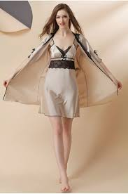 38 best night wear images on pinterest night wear silk