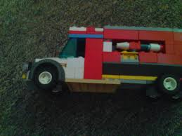 Lego Swat Truck Instructions Lego City Race Car Transporter Truck Itructions Lego Semi Building Youtube Tow Jet Custom Vj59 Advancedmasgebysara With Trailer Instruction 6 Steps With Pictures Moc What To Build Legos Semitrailer Technic And Model Team Eurobricks And Best Resource