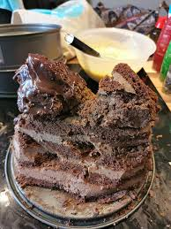 vanni s cake dreams posts