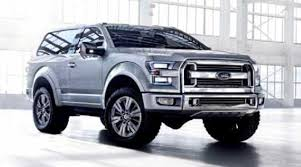 2017 Ford Bronco Exterior, Interior, Price, Specs - New Cars Palace Ford Confirms New Ranger And Bronco For 2019 20 Confirmed By Uaw Deal Pickup Timeline Set Vehicles Wallpapers Desktop Phone Tablet Awesome 2018 Ford Truck Beautiful All Raptor 1971 Used 302 V8 3spd Interior Paint Details News Photos More Will Have A 325hp Turbocharged V6 Report Says 2017 6x6 First Drives Of Bmw Concept Svt Package Youtube Exterior Interior Price Specs Cars Palace