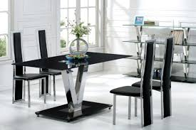 Dining Room Sets Target by Dining Room Table Sets Target Home Design Ideas