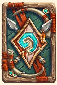 Hearthstone Deck Builder Tool by Top4paladin Hearthstone Decks Game Hearthstone Pinterest