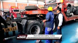 Truck Motors Por Automundo TV - YouTube 2019 Chevrolet Silverado Diesel Engine Will Be Made In Flint Hino Motors Ltds Diesel Truck Is Displayed At The 40th Tok Amazoncom Hot Wheels Custom Power Baja Truck Set Toys Giias 2015 Tata Tampil Play Strong Luncurkan Prima Raminator Crushes It Fort Dodge News Sports Jobs Installing An Allford Drivetrain A Classic Rod Network Volvo Fh Performance Edition Youtube Maker To Relocate Assembly Plant West Virginia Used Cars Arab Al Trucks Austin Hinds 2012 Detroit Bob Lutz Introduce Via Extendedrange Bangshiftcom Welderup Old General Key Florida Usa Stock Photo