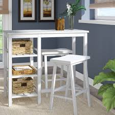 Beachcrest Home Gardiner 3 Piece Pub Table Set & Reviews ... Patio Fniture Macys Kitchen Ding Room Sets Youll Love In 2019 Wayfairca Garden Outdoor Buy Latest At Best Price Online Lazada Bolanburg Counter Height Table Ashley Adjustable Steel Welding 2018 Eye Care Desk Lamp Usb Rechargeable Student Learning Reading Light Plug In Dimming And Color Adjust Folding From Kirke Harvey Norman Ireland 0713 Kids Study Table With 2 Chairs Jce Hercules Series 650 Lb Capacity Premium Plastic Chair Vineyard Collections Polywood Official Store