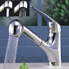 Rinse Ace Sink Faucet Rinser by Kitchen Faucet To Hose Adapter U2013 Wormblaster Net