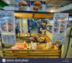 Philly Cheesesteak Food Truck, Bangkok, Thailand Stock Photo ... Brotherly Grub Food Truck Philly Food Truck Pinterest Why Youre Seeing More And Hal Trucks On Streets Eats A Huge Street Festival Coming May 5 Pladelphia Cnection Trucks Inc 3 Built By Midtown Lunch Part 10 2 Prestige Custom Franchise Conduit Our Phlava