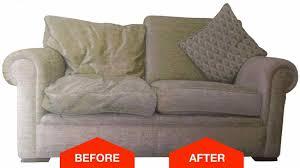services b o hara upholstery