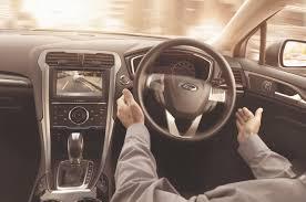 Patio Tuerca Panama Direccion by Motorbit Estadounidenses Prefieren Ceder El Control Del Auto
