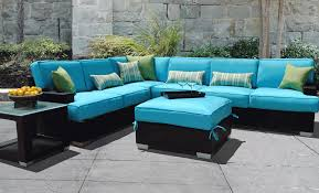 Threshold Patio Furniture Replacement Cushions by Amazing Threshold Patio Cushions Home Interior Design Simple For