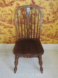Used Ethan Allen Wingback Chairs by 10 Best Ethan Allen Royal Charter Images On Pinterest Ethan