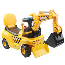 Ride On Car Truck Excavator Babys Toys Electric Cars For Kids Four ... Little Riderz 12 V Kids Camo Ride On Truck With Mp3 Led Lights Shop Costway 12v Jeep Car Rc Remote Control W Amazoncom Mega Bloks Cat 3 In 1 On Dump Toys Games Tonka Mighty Electric Australian Toy Kid Trax Red Fire Engine Rideon Tonka Ride On Mighty Dump Truck For Kids Youtube Power Wheels Ford Lil F150 6volt Operated Buy Tikes Spray Rescue Online Pink And Purple Princess Cozy Foot To Floor Bloks In Push Along Sitride Toy