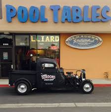 100 Orange County Truck Shop Billiards 88 Photos 48 Reviews Pool Billiards