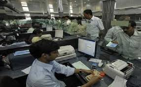 income tax department clarifies on withdrawal from banks