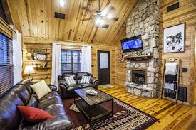 Gray Wolf Lodge Cabin In Broken Bow, OK - Sleeps 4+ - Hidden ... Pin On Nursery Inspiration Black And White Buffalo Check 7 Tips For Visiting Great Wolf Lodge Bloomington Family All Products Online Store Buy Apparel What Its Like To Stay At Mn Spring Into Fun This Break At Great Wolf Lodges Ciera Hudson 9 Escapes Near Atlanta Parent Gray Cabin In Broken Bow Ok Sleeps 4 Hidden Toddler Americana Rocking Chair Faqs Located 1 Drive Boulder Adventure Review Amazing Or Couples Minneapolis Msp Hoteltonight