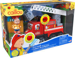 Amazon.com: Caillou Lights And Sounds Firetruck: Toys & Games Cheap Fire Station Playset Find Deals On Line Peppa Pig Mickey Mouse Caillou And Paw Patrol Trucks Toy 46 Best Fireman Parties Images Pinterest Birthday Party Truck Youtube Sweet Addictions Cake Amazoncom Lights Sounds Firetruck Toys Games Best Friend Electronic Doll Children Enjoy Rescue Dvds Video Dailymotion Build Play Unboxing Builder Funrise Tonka Roadway Rigs Light Up Kids Team Uzoomi Full Cartoon Game