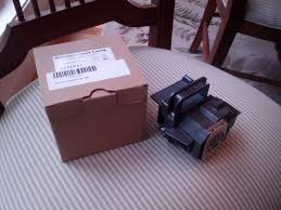elplp49 epson replacement projector l i buy i