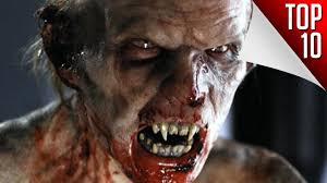 Halloween 5 Castellano Online by Las 10 Mejores Peliculas De Vampiros Youtube