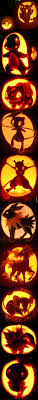 Awesome Pumpkin Carvings by 25 Best Funny Pumpkin Carvings Ideas On Pinterest Funny