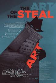 The Art Of The Steal Turns A Scandal Over A Billion-dollar ... _vogue_s First Look Exclusive Images Of The New Barnes Rebranding Has A 25biiondollar Art Collection Foundation Launches Digital Gallery Its Amazing Documentary Spotlights Artheist Drama Daily Trojan Film Series Over Your Cities Grass Will Grow The Steal Untold Story Studio Jeweler Foundations New Pladelphia Museum Reviewed 10 Best Documentaries Streaming On Home Turns Scandal Over Biiondollar